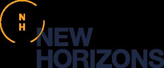 New Horizons CRC